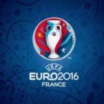 europei-2016-calcio-programma-partite-italia-in-diretta-tv-in-chiaro_740033